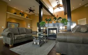 define livingroom in home design puchatek define livingroom in cool definition of living room design decor marvelous decorating to definition of living