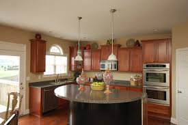 adding a kitchen island combining form and function with a kitchen island