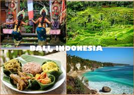 best things to do in top things to do in bali the confessions of a travel addict