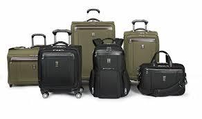 travel pro images Platinum magna archives travelpro luggage blog travelpro jpg