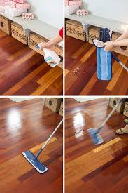 what is best to use to clean wood cabinets cleaning hardwood floors shades of blue interiors