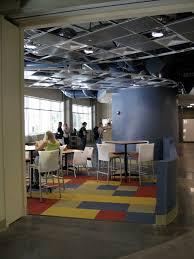 science lab facility