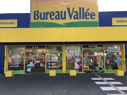 bureau vallee nevers bureau vallée nevers home