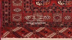 bukhara tappeto tapis boukhara 305x213 141524760842