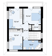open space floor plans top 28 open space floor plans open floor house plans endless