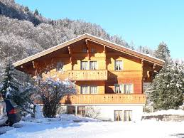 hotel berghof amaranth wilderswil switzerland booking com