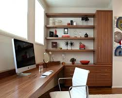 office design 25 great home office ideas good looking home