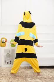 halloween pajamas womens online get cheap women bee costume aliexpress com alibaba group