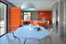 Corian Price Per Square Metre Kitchen Fabulous Black Corian Worktop Countertop Ideas Korean