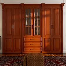 Modern Custom Furniture by Online Get Cheap Laminate Bedroom Furniture Aliexpress Com