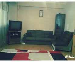 3 Bedroom Apartment For Rent By Owner Daily Rent 3 Bedroom Apartment Baku Baku Rentbyowner Com