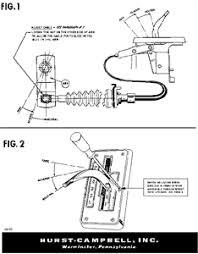 1967 neutral switch adjustment fixya