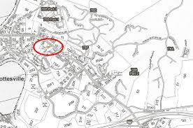 Map Of Charlottesville Va Pantops Place 1385 Richmond Road In Charlottesville Va 22901