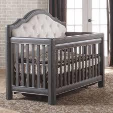 Child Craft Camden 4 In 1 Convertible Crib by Sweet Dreams Convertible Crib Nursery Baby Steps Hayneedle