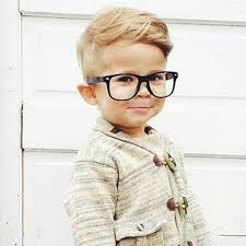 stylish toddler boy haircuts mens hairstyles 32 stylish boys haircuts for inspiration