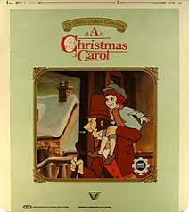 charles dickens christmas carol and scrooge ced web page