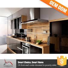commercial kitchen furniture luxury kitchen furniture luxury kitchen furniture suppliers and