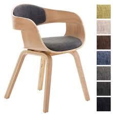 fauteuil cuisine design fauteuil salle à manger kingston chaise tissu cuisine design réunion