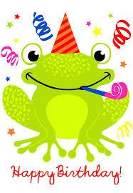 doc 520641 free printable funny birthday cards for mom u2013 funny