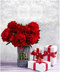 send gifts to india gifts to mumbai send birthday cakes anniversary flowers