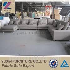 divan canapé divan canapé très grand u forme canapé ensemble europe styles