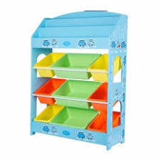 kids bookcases u0026 shelving buy kids bookcases u0026 shelving at best