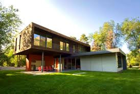apartments cantilever homes cantilever small homes cantilever apartmentsmesmerizing cantilever homes better replacement umbrella astonishing cantilevered for los angeles to design your decorating cantilever