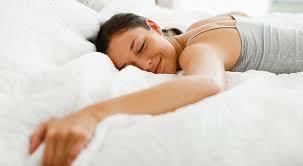 Comfortable Ways To Sleep Children And Sleep Better Sleep Council Better Sleep