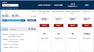 delta airlines baggage policy why airlines banning carry ons for basic economy makes sense