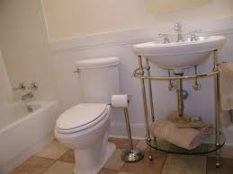 bathroom glamorous low cost bathroom remodel cheap bathroom