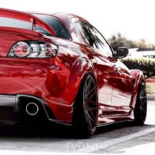 rx8 mazda rx8 mazda rotory pinterest mazda cars and jdm