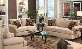 modern ideas for living rooms living room amazing modern living room design modern modern