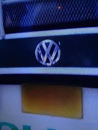 volkswagen logo timeline shift mandela effect volkswagen logo