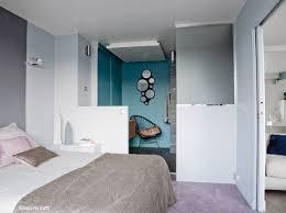 notre chambre chambre demi mur notre chambre extensions