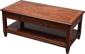 coffee table cool style of antique coffee table designs mid