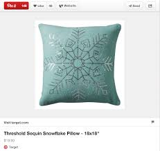 target black friday pillow target experiments with a pinterest powered online storefront