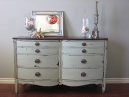 197 best diy painted furniture images on pinterest painting
