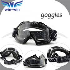 tinted goggles motocross popular motocross goggles black buy cheap motocross goggles black