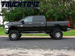 dodge ram 1500 with 6 inch lift bds 6 inch suspension system 2009 2013 ram 2500 3500 4wd