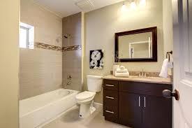 j u0026k kitchen u0026 bath cabinets phoenix east valley wholesale