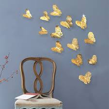 Butterfly Kids Room PromotionShop For Promotional Butterfly Kids - Butterfly kids room