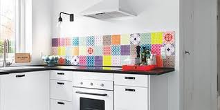 kitchen backsplash colors cool colorful kitchen tiles photos bathroom with bathtub ideas