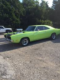 dodge charger 440 engine 1969 dodge charger 440 engine with dyer blower for sale photos