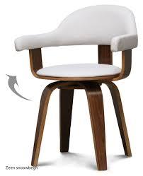 fauteuil bureau design pas cher 12 beau chaise bureau design pas cher photos zeen snoowbegh