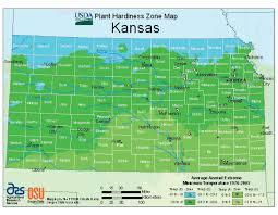Texas Vegetable Garden Calendar by Kansas Vegetable Planting Calendar Urban Farmer Seeds