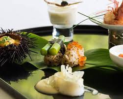 japanese fusion cuisine japanese fusion restaurants in singapore city nomads