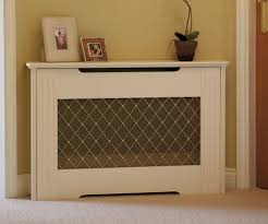 Radiator Cabinets Dublin Nice Radiator Cabinet On Bultra Inc Painted Built In Radiator