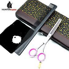 popular best haircut scissors buy cheap best haircut scissors lots