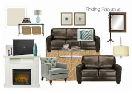 Chairs For The Living Room by 171 Best Inspiration Living Room Images On Pinterest Home