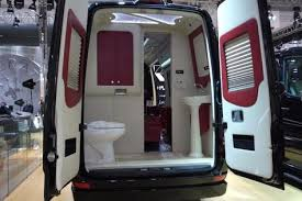 2013 leisure travel vans serenity s24cb 19747 used class b rv
